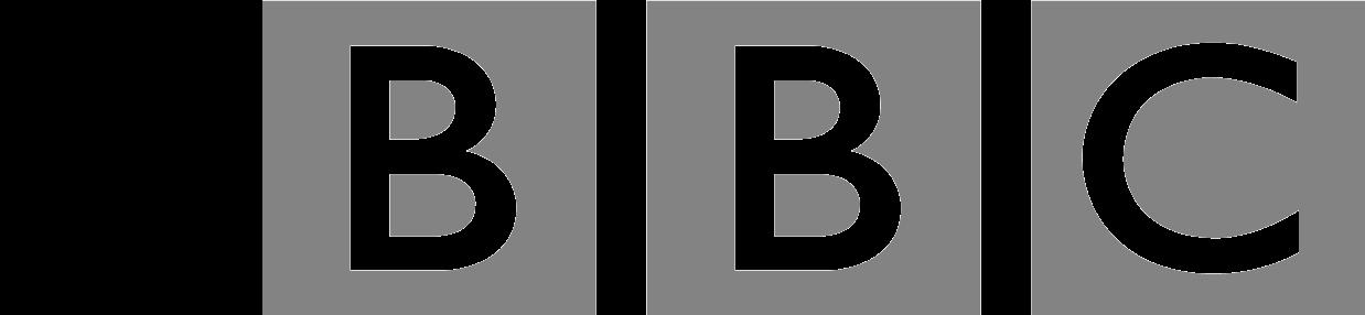 BBC_grey-2